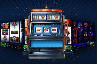 Nettcasino norge de beste online casino og spilleautomater